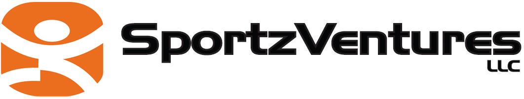 Sportz Ventures: