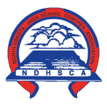 NDHSCA Logo_updated_blue_Updated